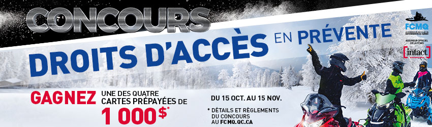 Concours DD