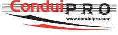 logo-ConduiPro.png