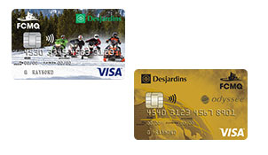Payday loan ottumwa iowa image 2