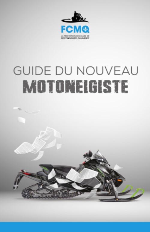 Guide_nouveau_motoneigiste