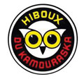 Event-logo-Club-Hibou.jpg