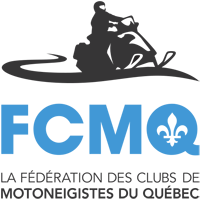 The snowmobile season is upon us: the FCMQ invites snowmobilers to be cautious